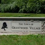 Grantwood Village